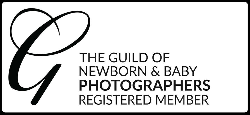 guild newborn.jpg