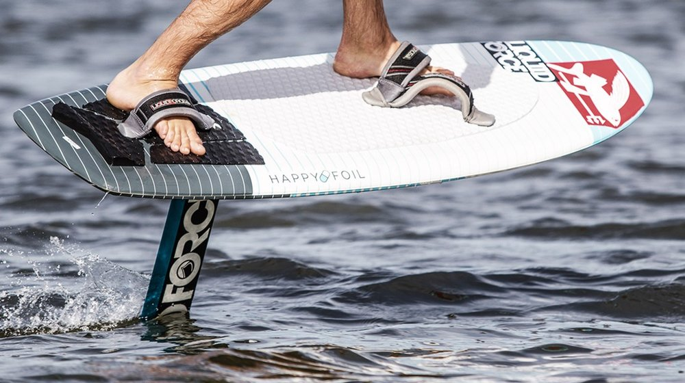 liquidforce_happyfoil_04.jpg