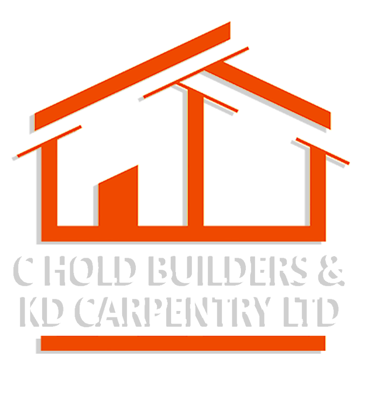 c Hold Builders