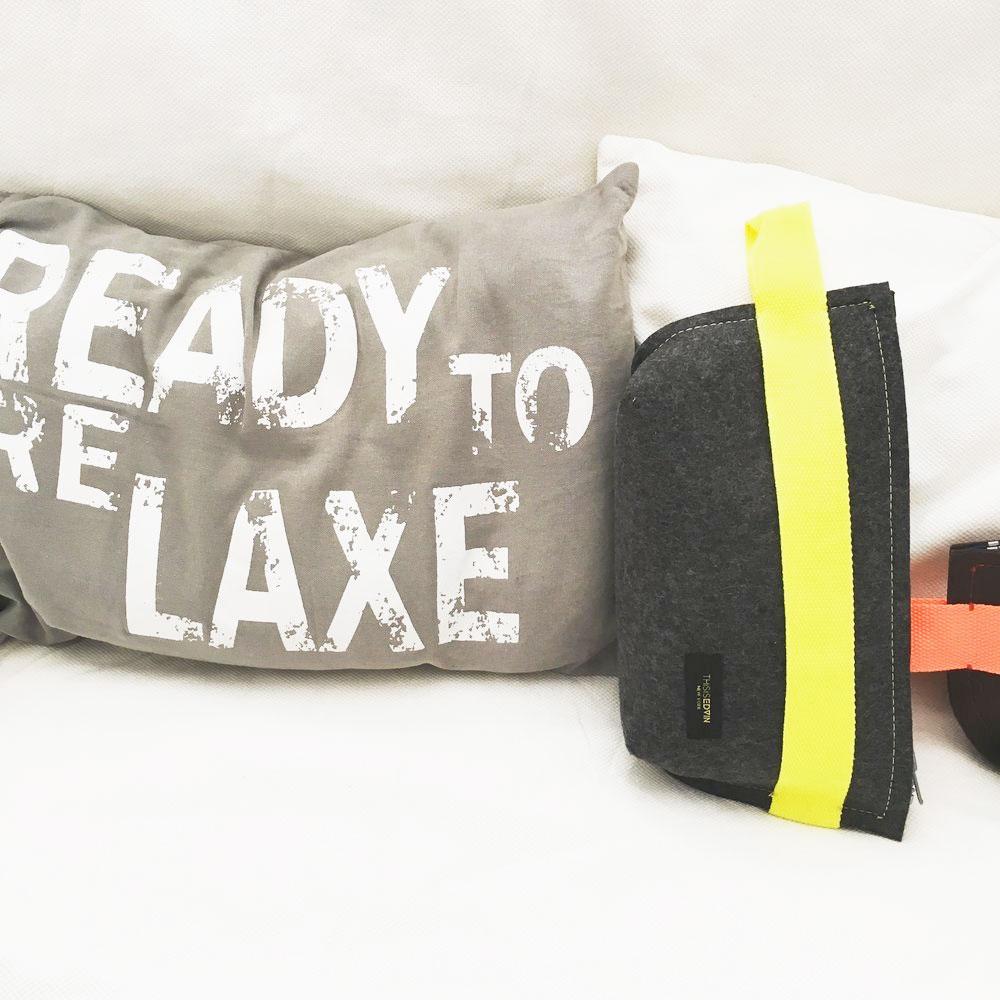 relax-bags.jpg