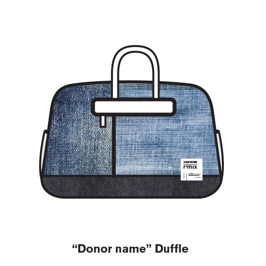 donor-duffle.jpg