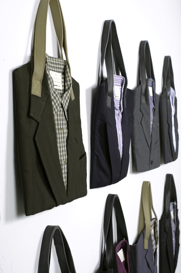 Suit-tote-low-res2.jpg
