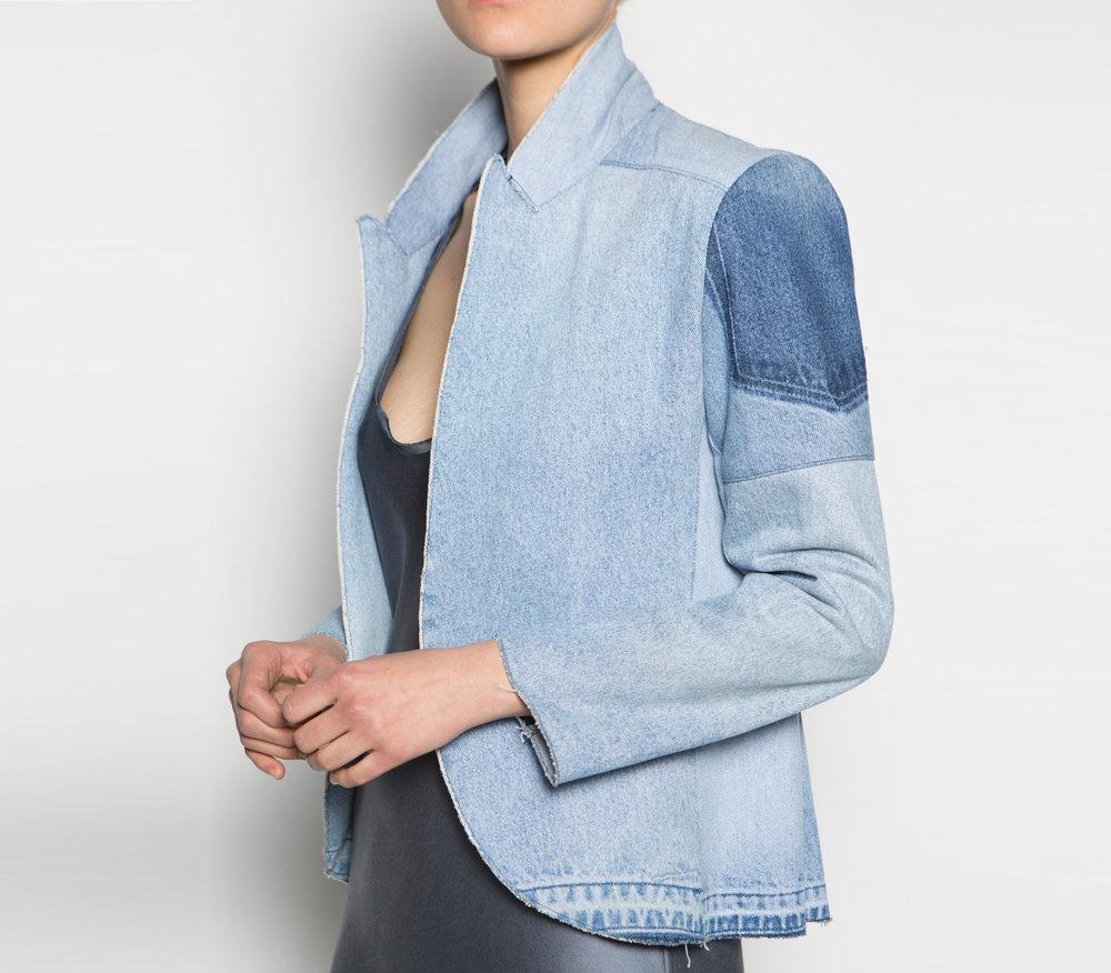 Noorism-Vintage-Jean-Jacket-20170602012713.jpg