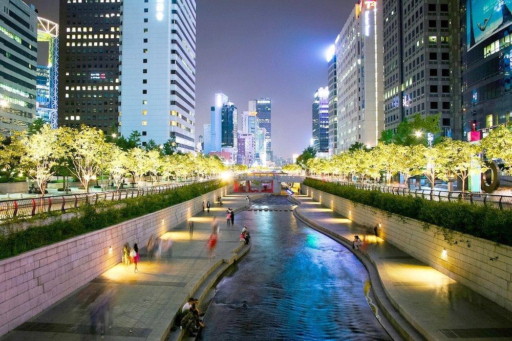 036_Skygarden_Seoul__Ossip.jpg
