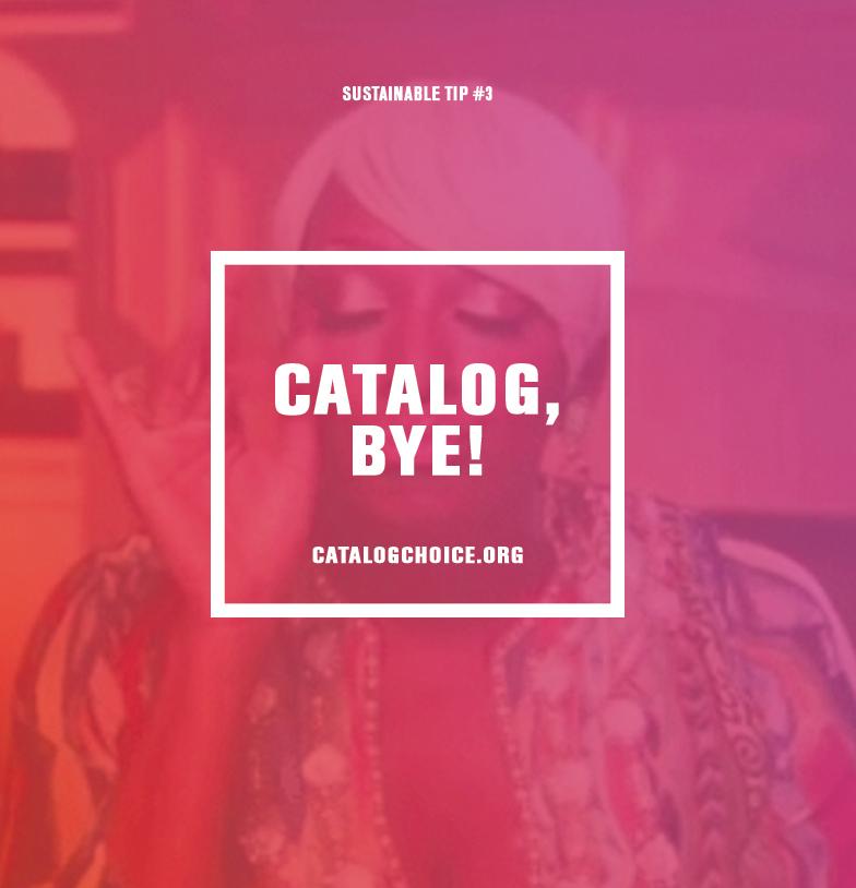 CATALOG-BYE.jpg
