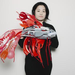 Sayaka-Ganz-Portrait-Hi-Res-4-300x300.jpg