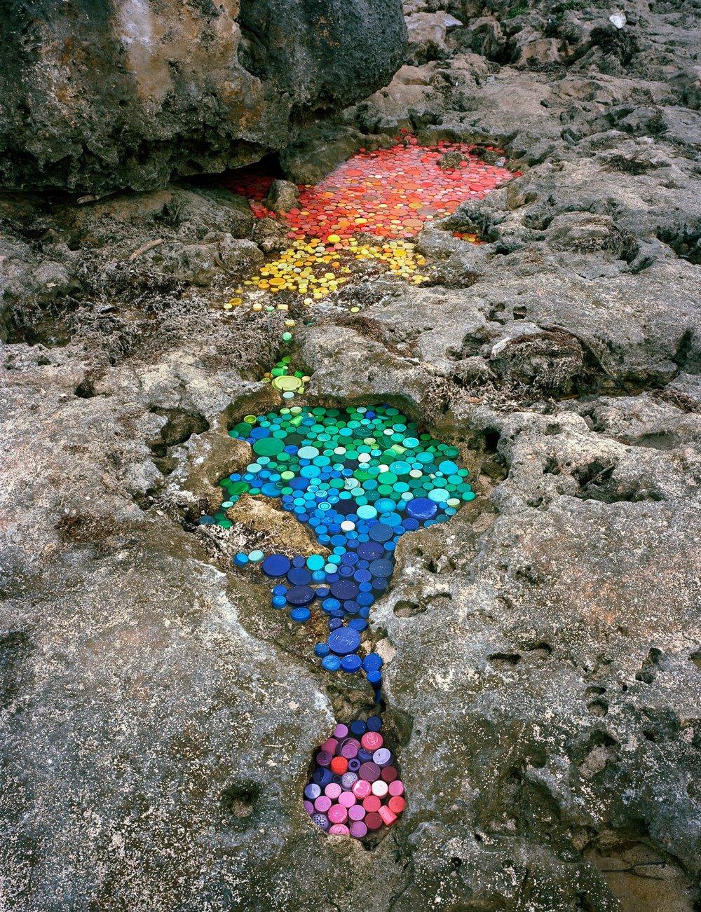 marine-plastic-alejandro-duran.jpg