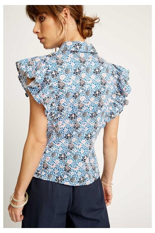 va-grafton-frill-shirt-09e6079ea208.jpg