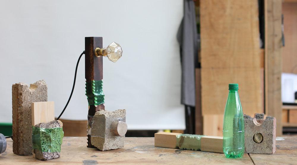 Joining+Bottles_Stone+lamp+making02.jpg