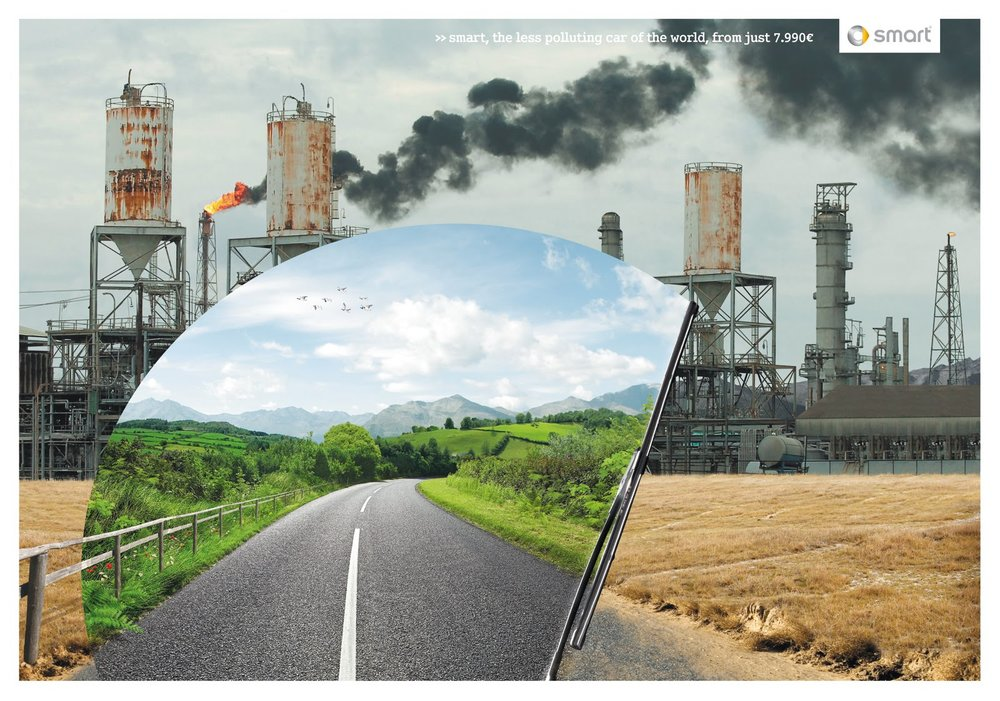 smart_polluting2.jpg