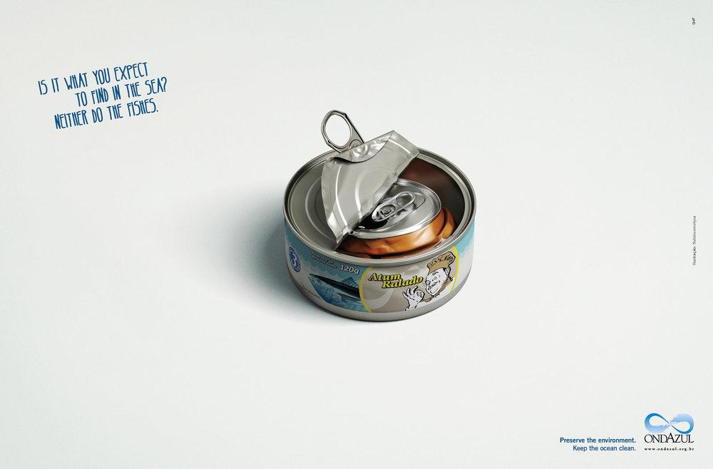 OndAzul-Cans-Tuna.jpeg