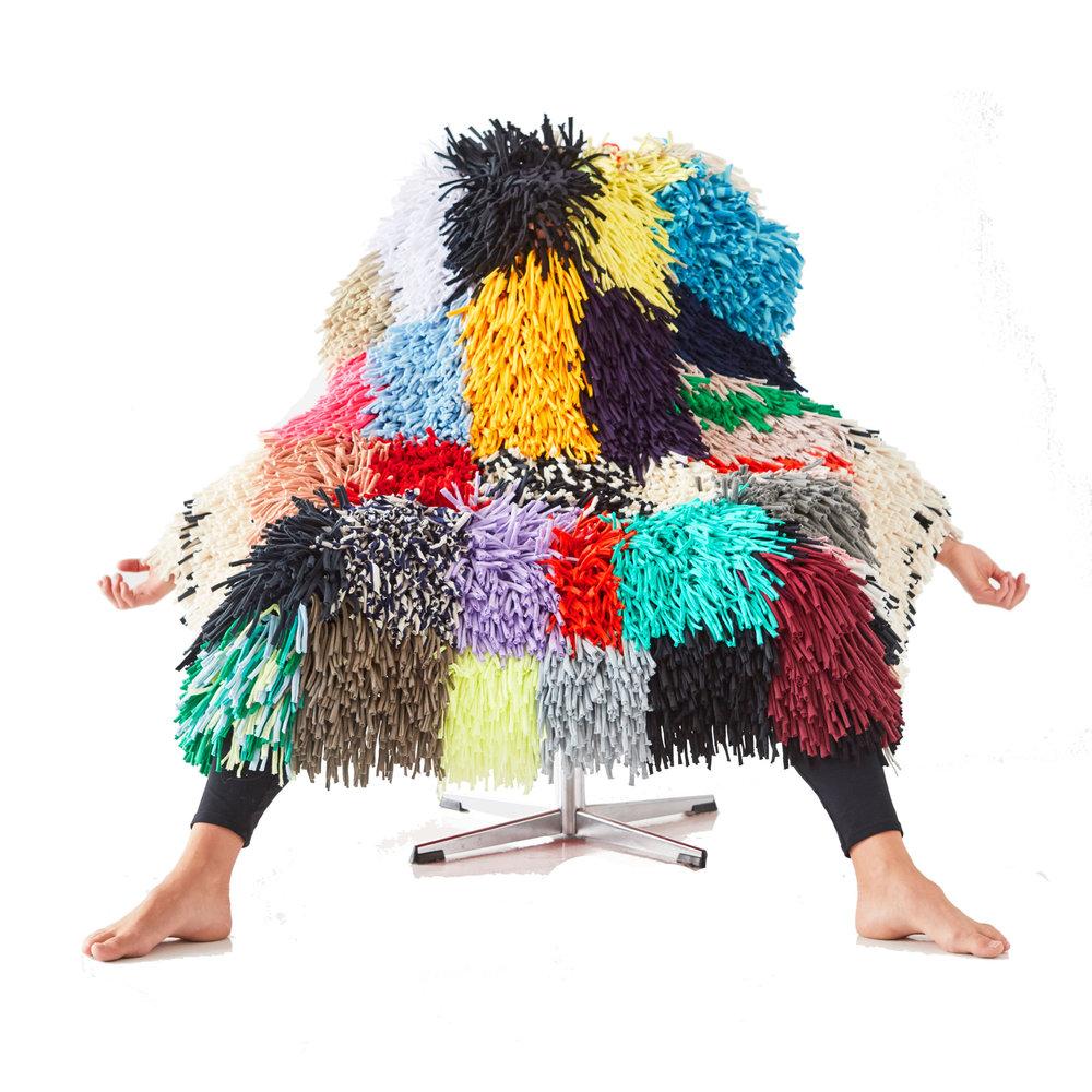 ragamuf-sitting-chair-cover-man-the-ruggist.jpg