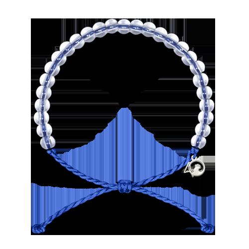 4ocean-bracelet-the-4ocean-bracelet-275460161554_grande.png