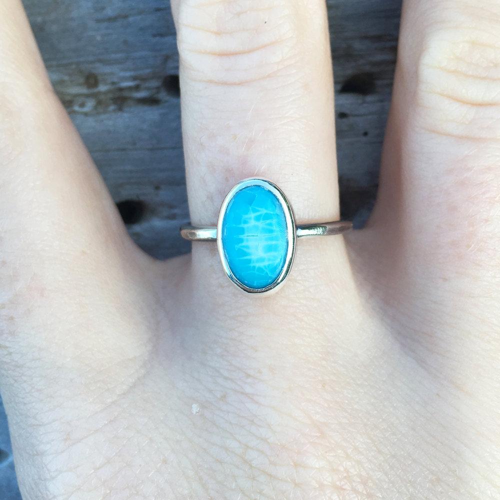 ring7worn.jpg