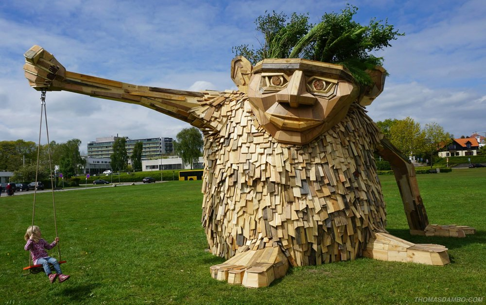 recycled-sculpture-troels-the-troll.jpg