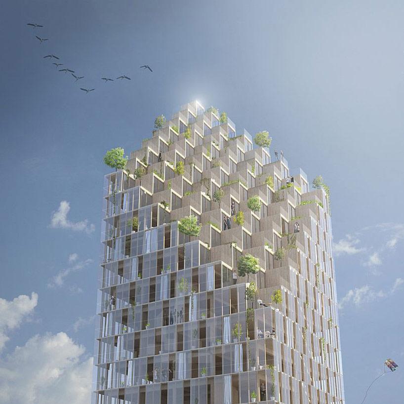 cf-moller-wooden-skyscraper-stockholm-designboom05.jpg