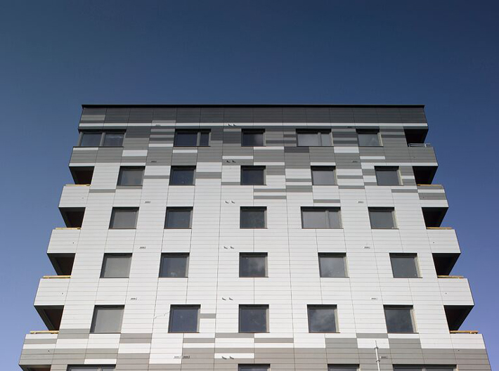 Murray-Grove-Stadthaus-2.jpg