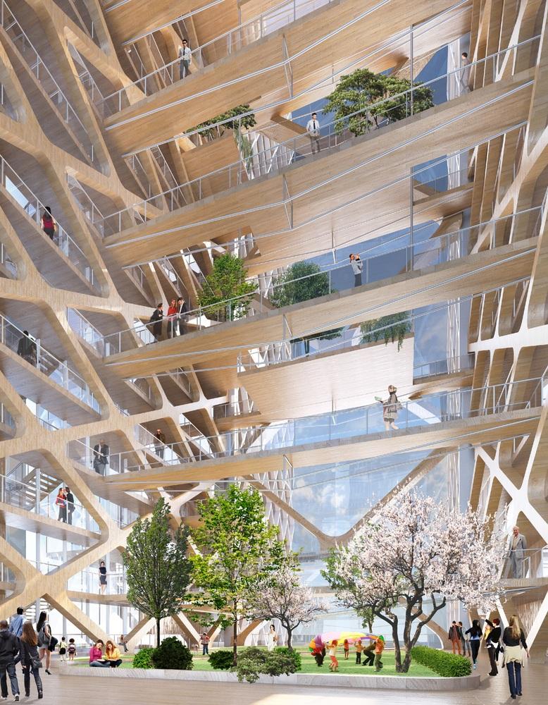 interior_atrium2.jpg