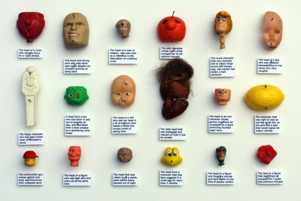 18-heads-1-590x393.jpg