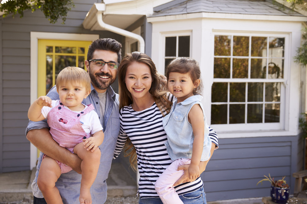 Buyers - Buying a home can be a complicated process, especially if you have never bought one before.  This is a GREAT place to start. However, to get the ball rolling please reach out!