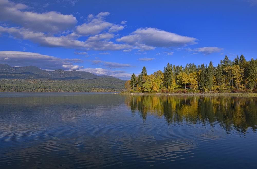 Whitefish-Lake-187278859_3891x2561.jpeg