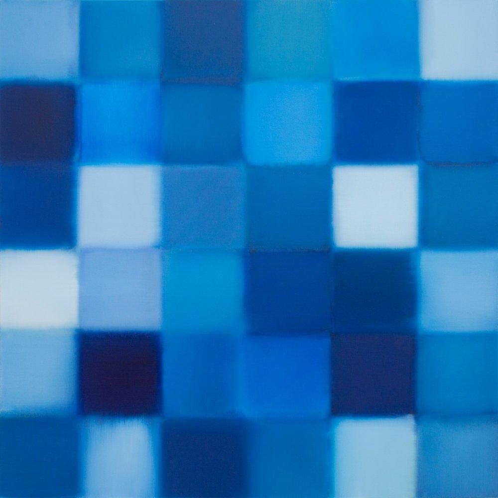 Roger Toledo - Azul Pethalo.jpg