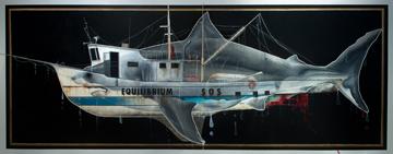 Equilibrium Online.jpg