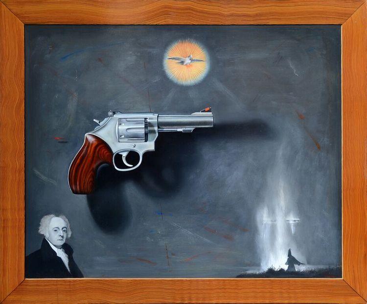 John's+Gun+20x24+copy.jpg