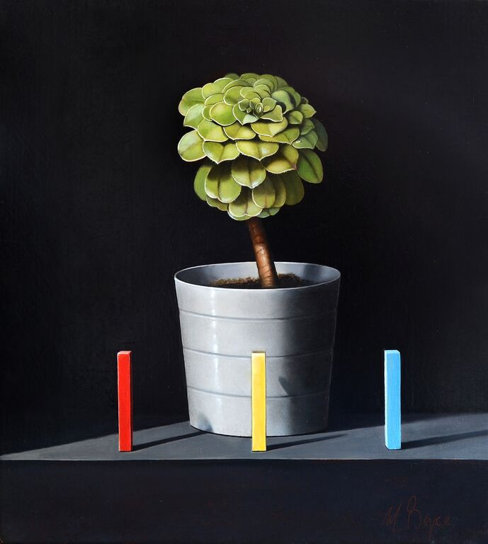 Succulent+16x14.5.jpg
