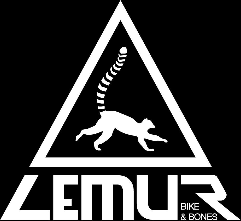 Lemur_logo.png