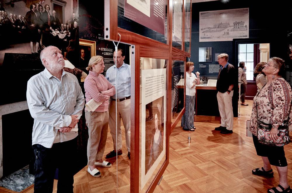 08-09-18_MorvenMuseum_191.jpg