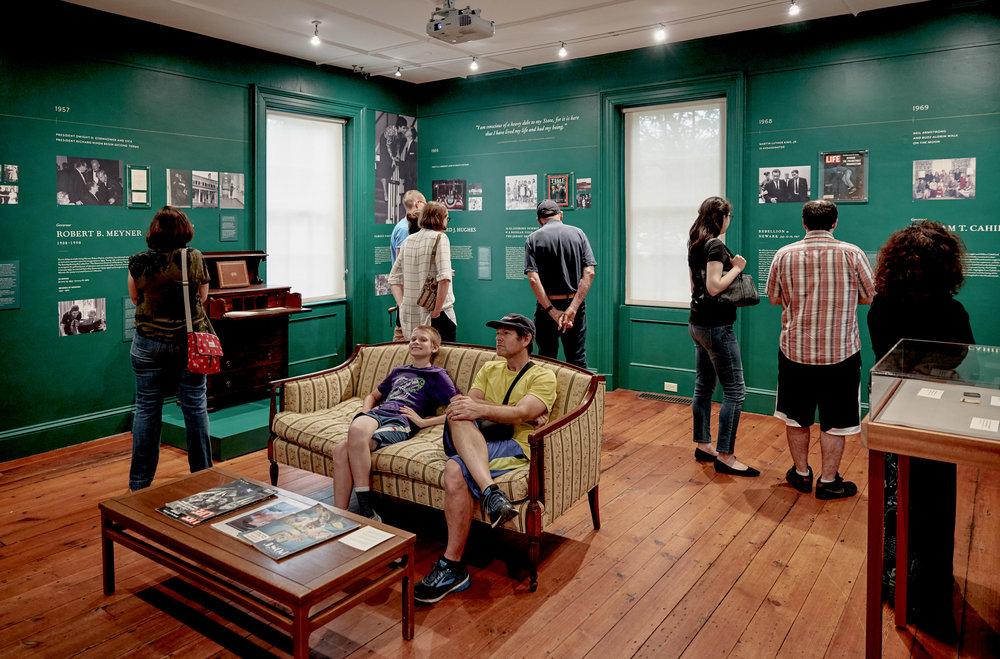 08-09-18_MorvenMuseum_205.jpg