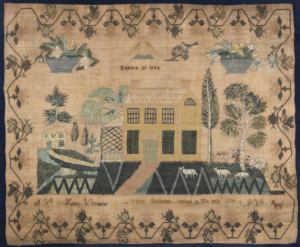 Vanmeter, Mary 1835 Salem HS_80%2.jpg