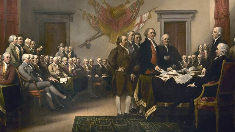 declaration-of-independence (1).jpg