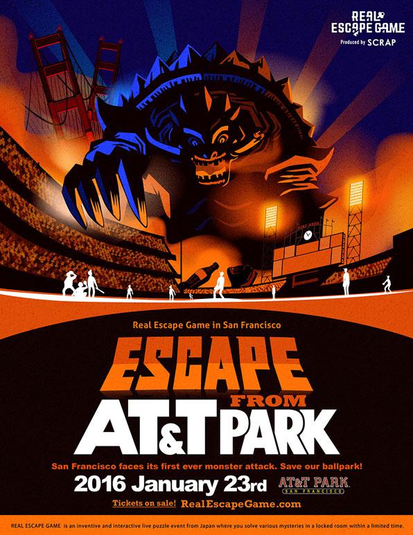 EscapefromATTPark_Poster.jpg
