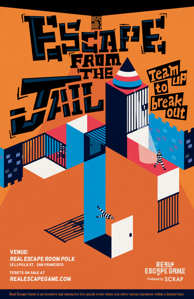 Escape-Jail_E_tabloid_ol-663x1024.png