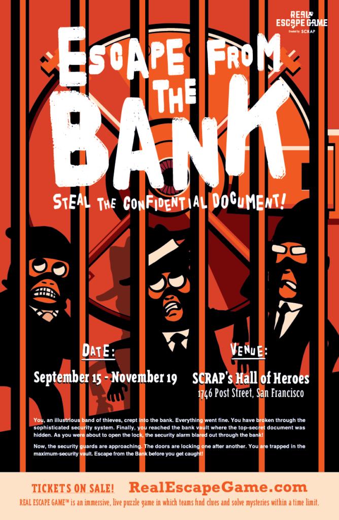 HoH_Bank_Poster11-17-01-1-668x1024.png