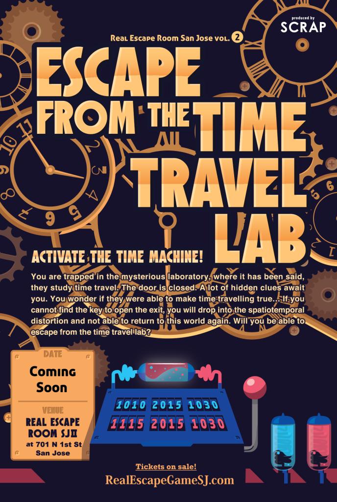 timeTravelFront-688x1024.png