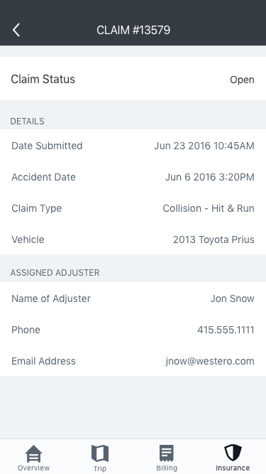 Submitted - M - Insurance Details.png