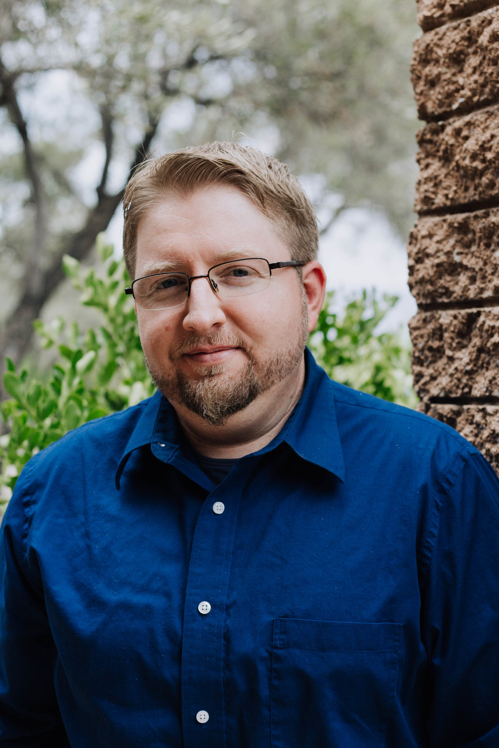 Stephen Posson EA - Stephen Posson has been a Tucson resident since 1998 and graduated from Sabino High School in 2000 and the University of Arizona in 2007. Stephen has been involved in tax preparation and accounting with Steven Phillips and Associates since 2008 and in November 2012 Stephen passed the IRS exams and became an Enrolled Agent.Email: steveposson@stevephillipscpa.com