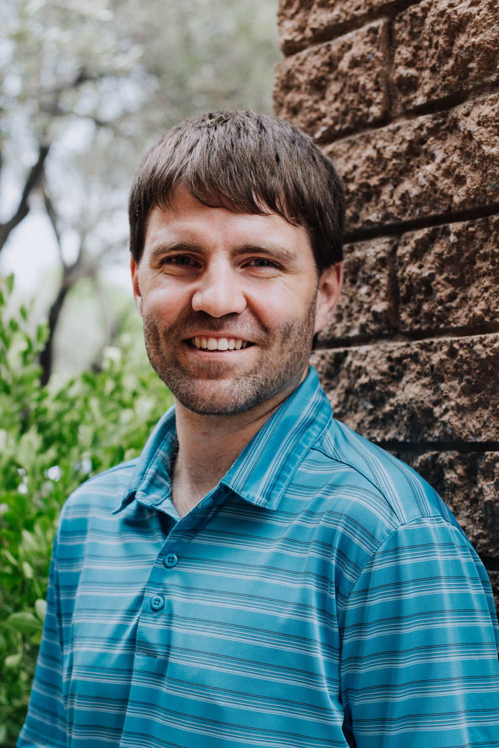 Daniel Muritz EA - Daniel Muritz was born and raised in Tucson, AZ and graduated from Mountain View High School in 2003. He played soccer at Pima Community College for two years then transferred to, and graduated from, The University of Arizona in 2007 with an Accounting degree. He has been working with Steven Phillips and Associates since June 2005 and in March 2012 Danny passed the IRS exams and became an Enrolled Agent.Email: danny@stevephillipscpa.com