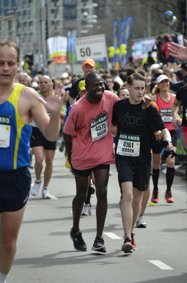 rotterdam-marathon.jpg