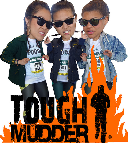 Tough-mudder-FL-small.jpg