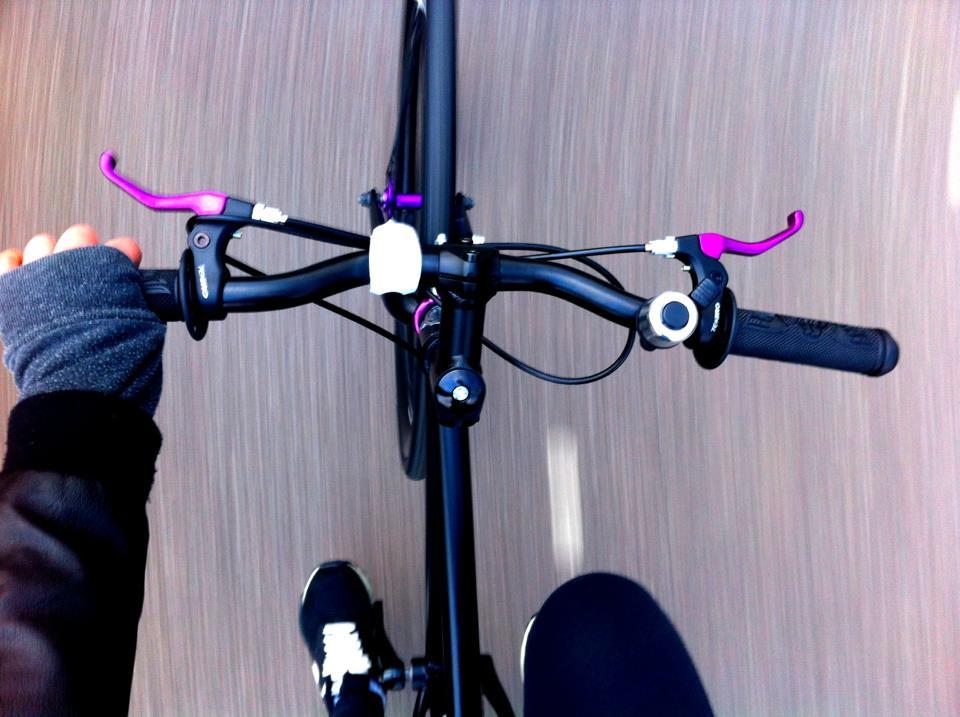 bike-001.jpg
