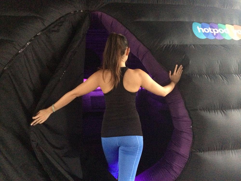 Hot-Pod-Yoga.jpg