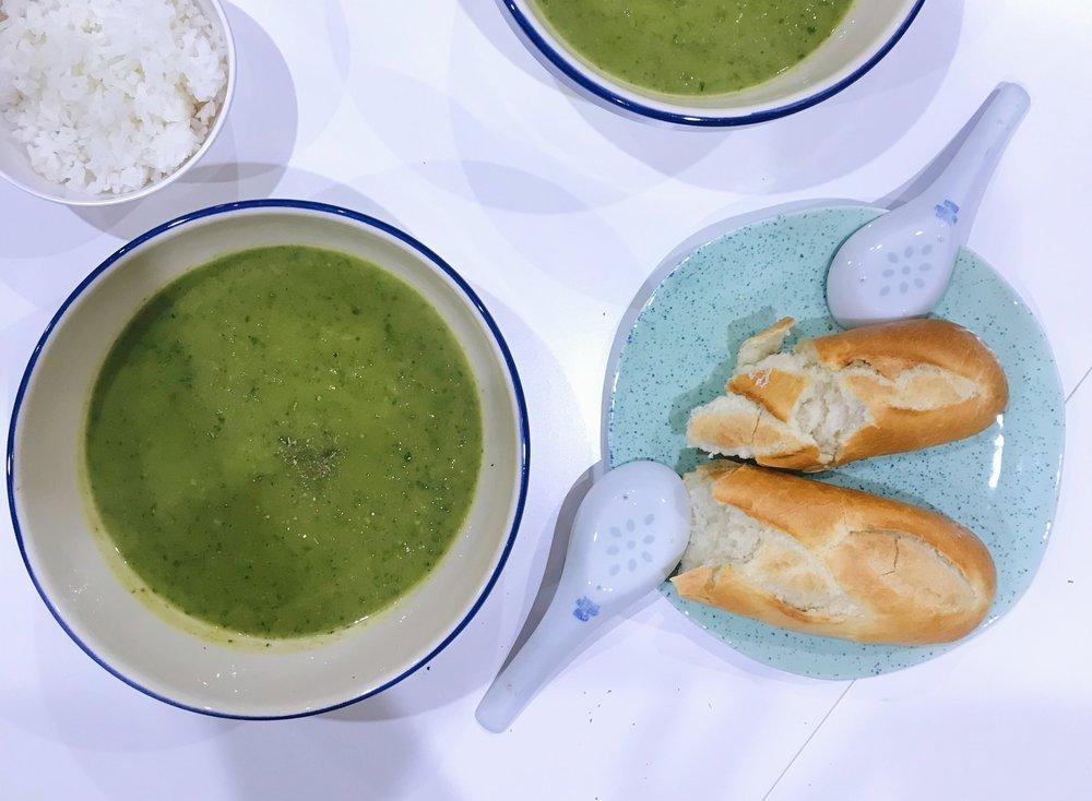 Souper Green 1.JPG