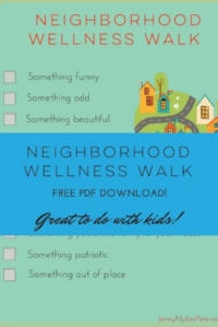 Wellness Walk Pinterest Graphic.jpg