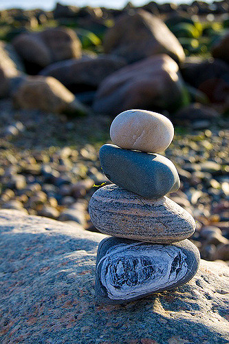 Balanced-Rocks.jpg