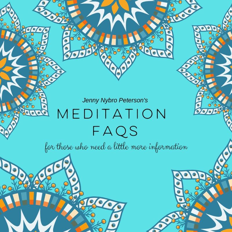 meditation faqs blog image.jpg