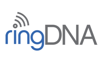 RingDNA  is a leading enterprise inside sales acceleration and voice automation platform.